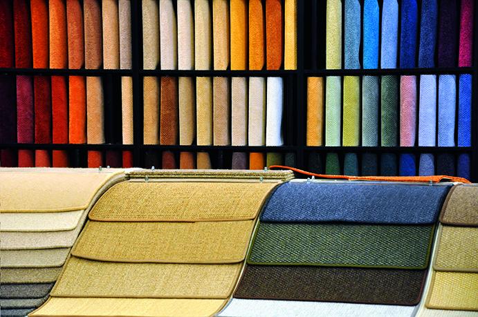 textiler bodenbelag. Black Bedroom Furniture Sets. Home Design Ideas