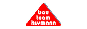 bau-team-husmann