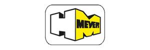 heinrich-meyer