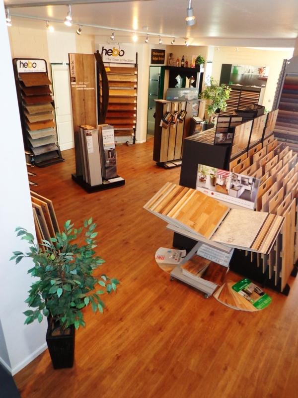 cv belag. Black Bedroom Furniture Sets. Home Design Ideas