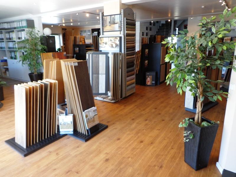 naturdesign bodenbel ge. Black Bedroom Furniture Sets. Home Design Ideas