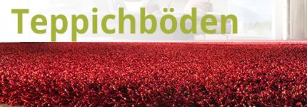 shop_teppichboeden
